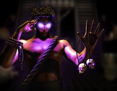Voodoo Priest Level 2.jpg