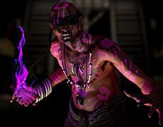Voodoo Priest Level 3.jpg