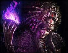 Voodoo Priest Level 4.jpg