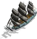 Warship.png