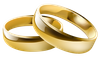 Wedding_Transparent_Rings_Clipar_Picture(1).png