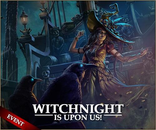 witchnight.jpg