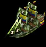 World Cup Design - Ecuador.png
