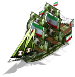 World Cup Design - Iran.png
